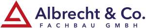 Albrecht Fachbau GmbH